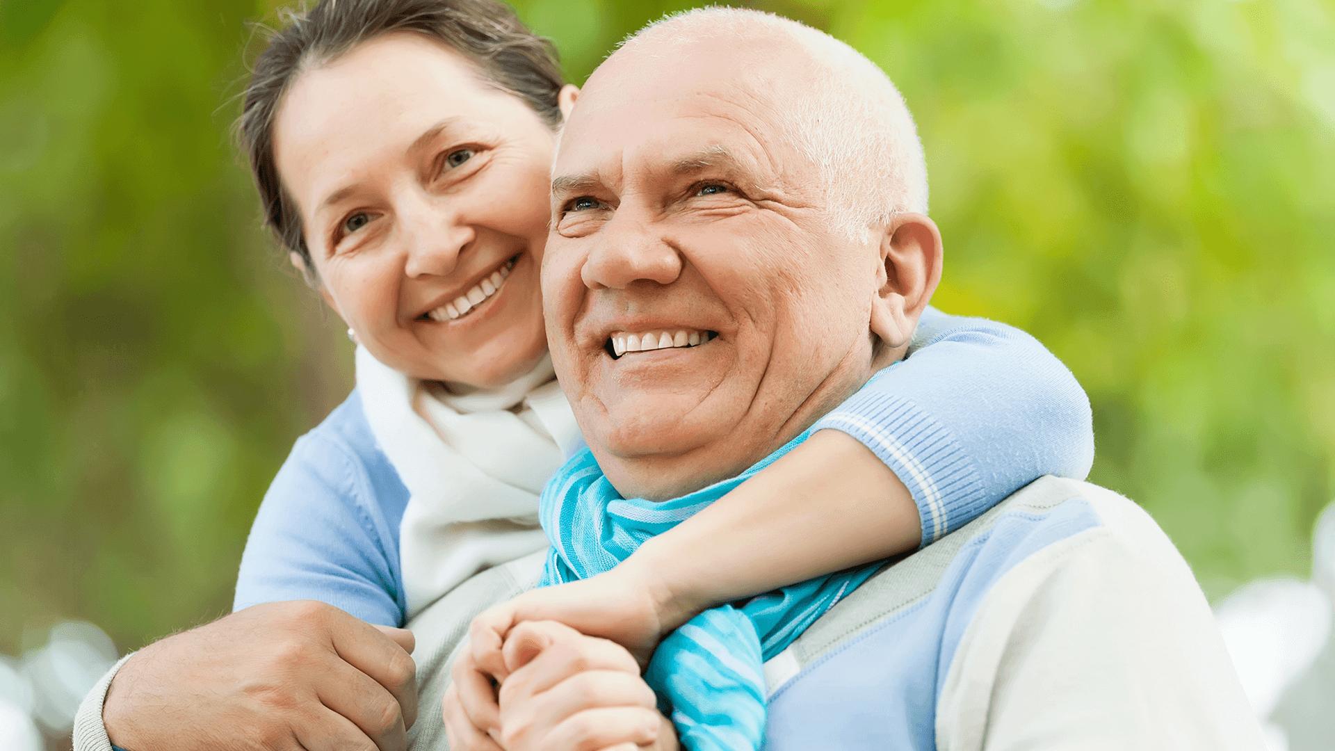 implantop-implante-idosos